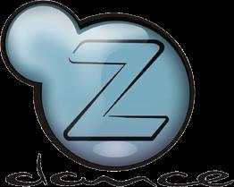 Z-DANCE – Zumba i taniec w Gdańsku